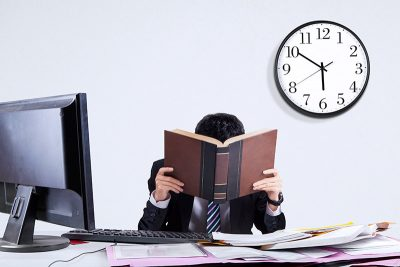 How The New Overtime Rules May Affect Your Business